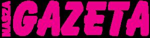 Nasza Gazeta