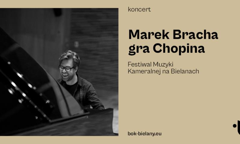 Marek Bracha